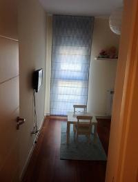 532908) Apartamento En Sabiñánigo Con Ascensor, Aparcamiento, Terraza, Jardín