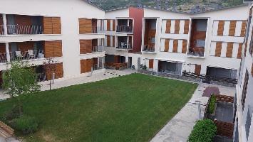 532921) Apartamento En Sabiñánigo Con Aparcamiento, Lavadora