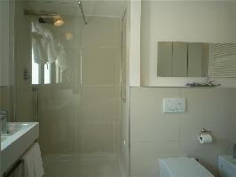 552826) Apartamento En El Centro De Florencia Con Aire Acondicionado, Balcón, Lavadora