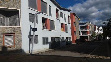 549928) Apartamento En Sabiñánigo Con Ascensor, Aparcamiento, Terraza, Jardín