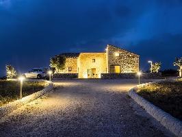 Casa Ragusa