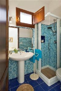 553059) Apartamento En El Centro De Florencia Con Aire Acondicionado, Lavadora