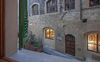 553169) Apartamento En El Centro De Florencia Con Ascensor, Lavadora