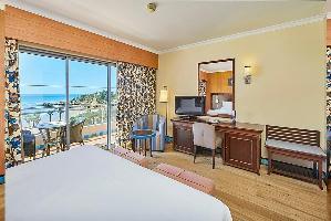 Hotel Grande Real Santa Eulalia Resort