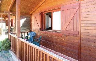636177) Casa En Constantina Con Piscina, Aire Acondicionado, Jardín