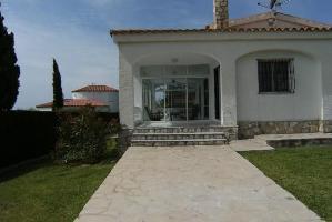 Casa Perelló-mar