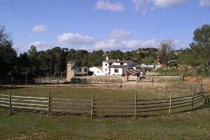Casa Bellprat