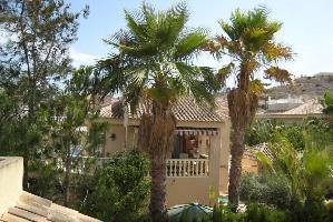 Casa Rojales - Residencial Benimar