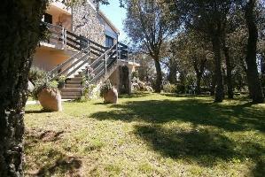 Casa Romañá De La Selva