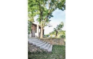 160699) Casa En Poggibonsi Con Jardín, Lavadora