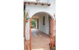 205521) Apartamento En Cala Gonone Con Internet, Terraza, Lavadora