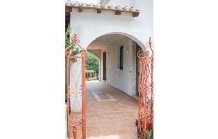205565) Apartamento En Cala Gonone Con Internet, Terraza, Lavadora