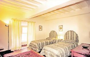 208921) Apartamento En El Centro De Siena Con Lavadora
