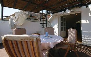 155329) Casa En El Centro De Hvar Con Internet, Aire Acondicionado, Aparcamiento, Jardín