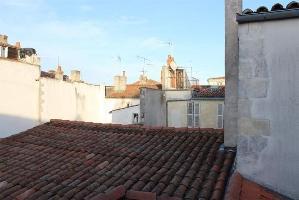 Apt. La Rochelle