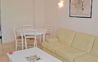 166303) Apartamento En El Centro De Antibes