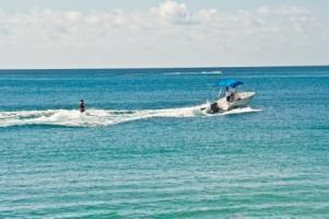 Hotel Mango Bay Beach Resort - All Inclusive