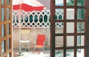 250135) Apartamento En Cala Gonone Con Lavadora
