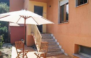 250217) Apartamento En Castelsardo Con Aire Acondicionado, Aparcamiento, Lavadora