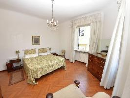 562783) Apartamento En El Centro De Lucca Con Lavadora