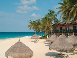 Hotel Divi Aruba All Inclusive Beach Resort