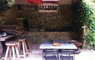203879) Casa En Grasse Con Internet, Jardín, Lavadora