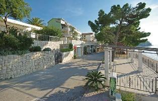 Casa Gradac