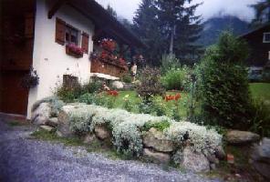 Casa Les Houches