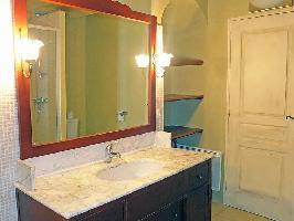 439364) Apartamento En Narbona Con Aparcamiento