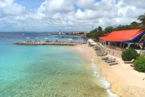 Hotel Divi Flamingo Beach Resort & Casino