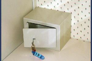 65173) Apartamento En El Centro De Treviso Con Aire Acondicionado, Terraza, Balcón, Lavadora