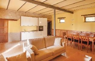Casa Pesaro