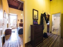651832) Apartamento En El Centro De Pienza Con Lavadora