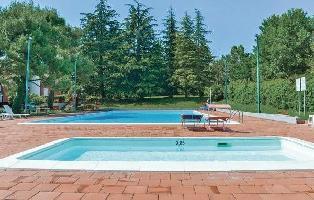 644168) Apartamento En El Centro De Desenzano Del Garda Con Piscina