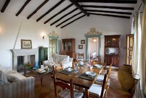 Casa Cannigione