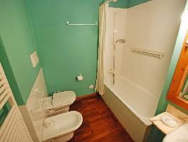 667323) Apartamento En Pinzolo Con Internet, Ascensor, Aparcamiento, Jardín