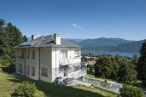 Casa Baveno