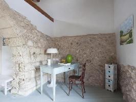 653636) Casa En Lecce Con Internet, Aire Acondicionado, Aparcamiento