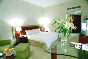Hotel Kunming Jin Jiang