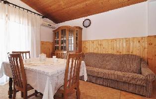 Casa Starigrad