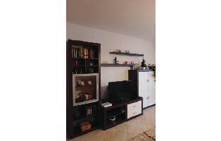 305798) Apartamento En El Centro De Rabac Con Internet, Aire Acondicionado, Terraza, Jardín
