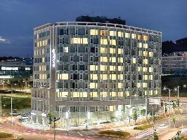 Hotel Ramada Encore East Seogwipo