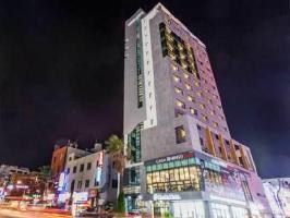 Haema Hotel