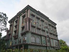 Hotel At Pingnakorn
