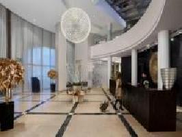 Ramada Netanya Hotel And Suite