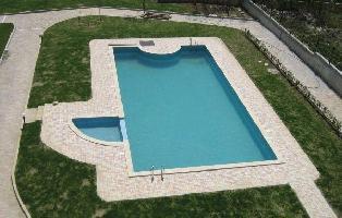 154209) Apartamento En Varna Con Piscina
