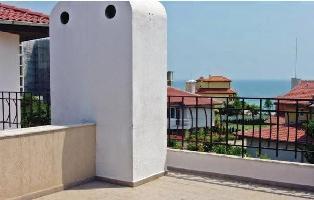 154217) Casa En El Centro De Varna Con Internet, Piscina, Aire Acondicionado, Aparcamiento