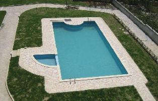 167809) Apartamento En Varna Con Piscina