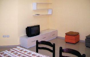 225221) Apartamento En Vlorë Con Aire Acondicionado, Lavadora