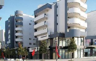 225223) Apartamento En Vlorë Con Aire Acondicionado, Lavadora